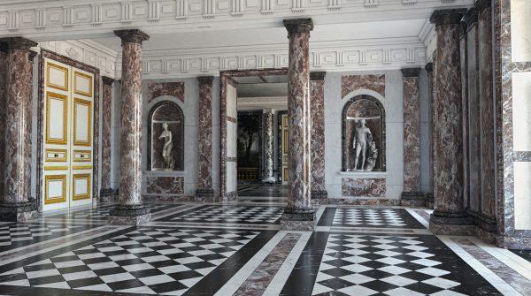 Le Versailles oublié du Roi-Soleil - PAJ - Le magazine digital du patrimoine